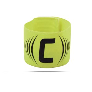 cawila-armbinde-c-klett-gelb-1000615124-equipment_front.png