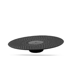 cawila-balance-board-d40cm-schwarz-1000615288-equipment_front.png
