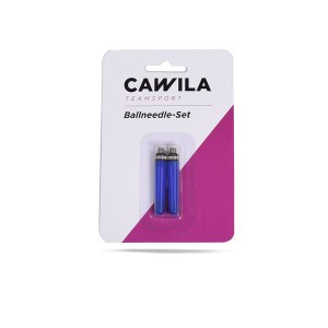 cawila-ballnadel-mit-ventiloelkappe-2er-set-1000615713-equipment_front.png
