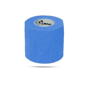 cawila-flex-tape-50-5-0cm-x-5m-blau-1000615026-equipment_front.png