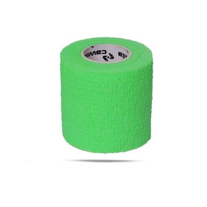 cawila-flex-tape-50-5-0cm-x-5m-gruen-1000615027-equipment_front.png