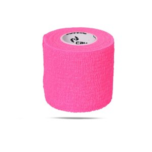 cawila-flex-tape-50-5-0cm-x-5m-pink-1000615029-equipment_front.png