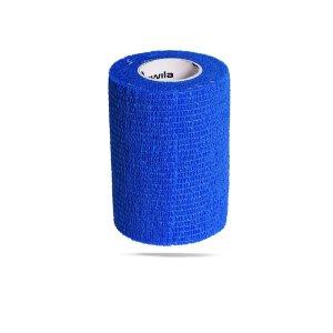 cawila-flex-tape-75-7-5cm-x-4-5m-blau-1000615132-equipment_front.png