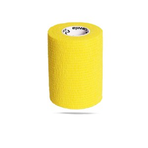 cawila-flex-tape-75-7-5cm-x-4-5m-gelb-1000615134-equipment_front.png