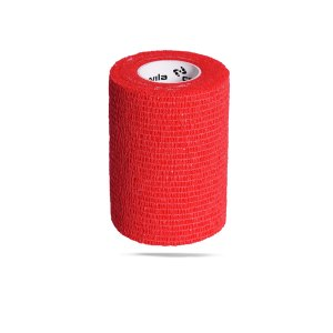 cawila-flex-tape-75-7-5cm-x-4-5m-rot-1000615131-equipment_front.png