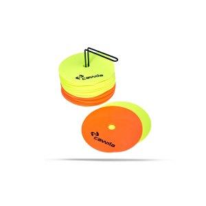 cawila-floormark-set-24-scheiben-halter-d15cm-gelb-1000615181-equipment_front.png