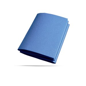 cawila-gymnastikmatte-basic-180-x-50-x-07cm-blau-1000615287-equipment_front.png