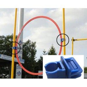 cawila-halteclip-fuer-ringe-stangen-mit-d25mm-blau-1000615235-equipment_front.png