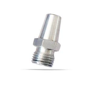 cawila-hohlnadel-adapter-aluminium-1000614272-equipment_front.png