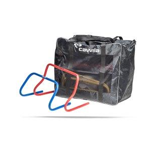 cawila-huerdentasche-l-schwarz-1000615254-equipment_front.png