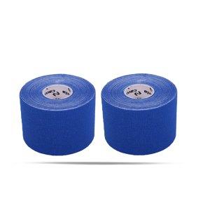 cawila-kinactive-tape-2-rollen-5-0cm-x-5m-blau-1000615022-equipment_front.png