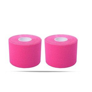 cawila-kinactive-tape-2-rollen-5-0cm-x-5m-pink-1000615023-equipment_front.png