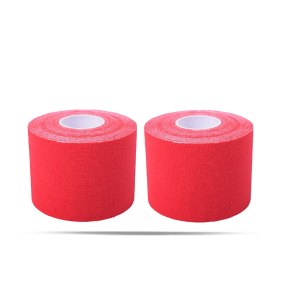 cawila-kinactive-tape-2-rollen-5-0cm-x-5m-rot-1000615021-equipment_front.png