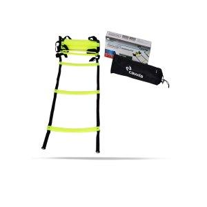 cawila-koordinationsleiter-fix-tasche-6m-gelb-1000615216-equipment_front.png