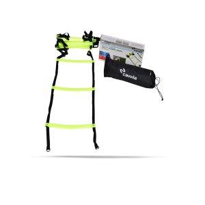 cawila-koordinationsleiter-fix-tasche-8m-gelb-1000615217-equipment_front.png