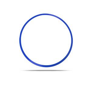 cawila-koordinationsringe-l-10er-set-d70cm-blau-1000736550-equipment_front.png