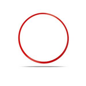 cawila-koordinationsringe-l-10er-set-d70cm-rot-1000736549-equipment_front.png