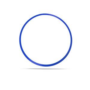 cawila-koordinationsringe-m-10er-set-d50cm-blau-1000736554-equipment_front.png
