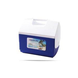 cawila-kuehlbox-10l-blau-1000615086-equipment_front.png
