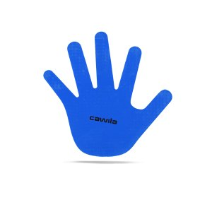 cawila-marker-system-hand-185cm-blau-1000615302-equipment_front.png