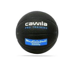 cawila-medizinball-pro-training-2-0-kg-schwarz-1000614318-equipment_front.png
