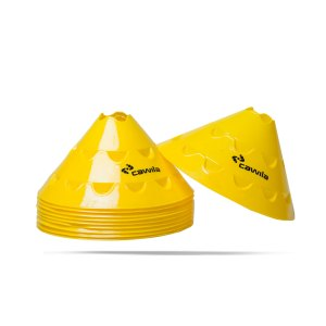 cawila-multischeiben-10er-set-d30cm-15cm-gelb-1000615201-equipment_front.png