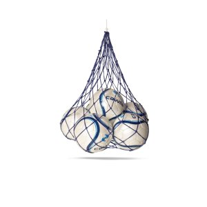 cawila-nylon-ballnetz-10-fussbaelle-blau-1000614293-equipment_front.png