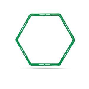 cawila-pro-training-hexa-hoops-set-d49mm-gruen-1000615329-equipment_front.png