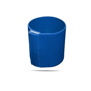 cawila-pro-uni-armbinde-junior-blau-1000615113-equipment_front.png