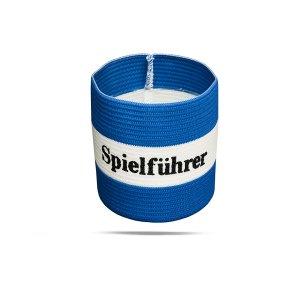 cawila-spielfuehrer-armbinde-junior-blau-1000615095-equipment_front.png
