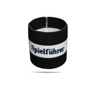 cawila-spielfuehrer-armbinde-senior-schwarz-1000615092-equipment_front.png