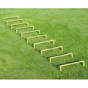 cawila-step-koordinationsleiter-12-stege-gelb-1000737334-equipment_front.png
