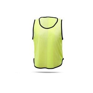 cawila-trainingsleibchen-uni-mini-gelb-1000614903-equipment_front.png