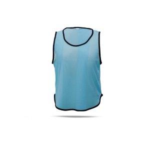cawila-trainingsleibchen-uni-senior-blau-1000614912-equipment_front.png