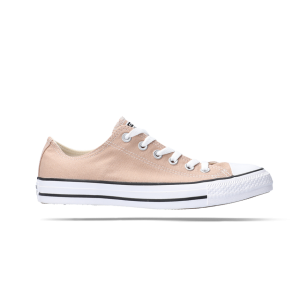 huge selection of e706c b8941 Converse Schuhe online günstig kaufen | Allstar | Converse ...