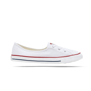 Chuck Taylor All Star Sneaker günstig kaufen | High & Low