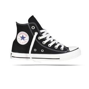 converse-chuck-taylor-as-high-sneaker-schwarz-herrenschuh-men-maenner-lifestyle-freizeit-shoe-m9160c.png