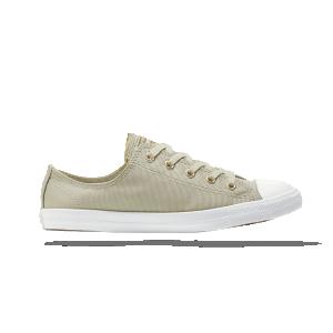 Converse Schuhe online günstig kaufen | Allstar | Converse