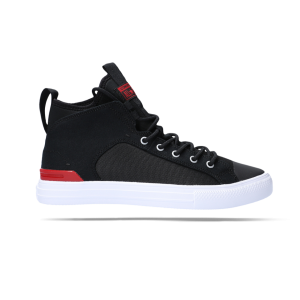 best service 00504 f0f29 Chuck Taylor All Star Sneaker günstig kaufen | High & Low ...