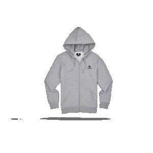 94e1149923792 Converse Jacken online kaufen