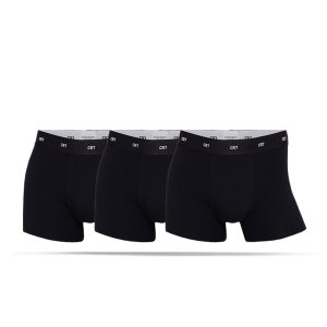 cr7-bamboo-trunk-boxershort-3er-pack-schwarz-8230-49-404-underwear_front.png