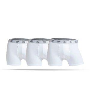 cr7-basic-boxershort-3er-pack-weiss-cr7-boxer-8100-49-100.png
