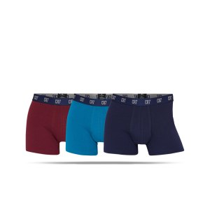 cr7-basic-trunk-boxershort-3er-pack-blau-rot-f681-8100-49-underwear_front.png