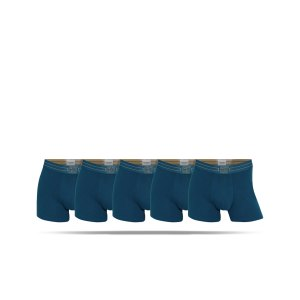 cr7-basic-trunk-boxershort-5er-pack-blau-f2404-8106-49-underwear_front.png