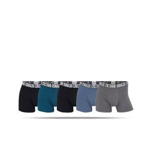 cr7-basic-trunk-boxershort-5er-pack-blau-f2406-8106-49-underwear_front.png