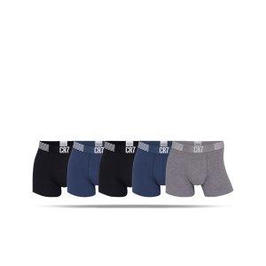 cr7-basic-trunk-boxershort-5er-pack-grau-f2405-8106-49-underwear_front.png