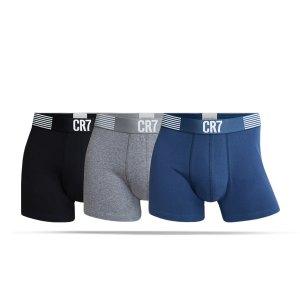 cr7-basic-trunk-boxershort-3er-pack-schwarz-grau-8100-49-2730-underwear_front.png