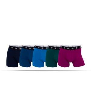 cr7-basic-trunk-boxershort-5er-pack-8106-49-2401-underwear.png