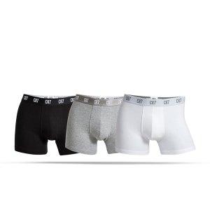 cr7-basic-underwear-boxershort-3er-pack-unterwaesche-bekleidung-textilien-set-8100-49-633.png