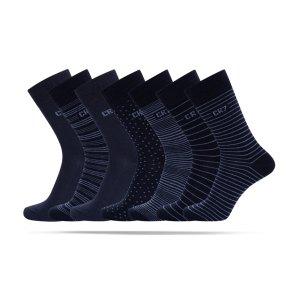 cr7-socken-7er-pack-blau-8190-80-9001-lifestyle_front.png